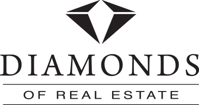 Private Residences Logo